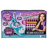 Cool Maker KumiKreator Bracelet Maker