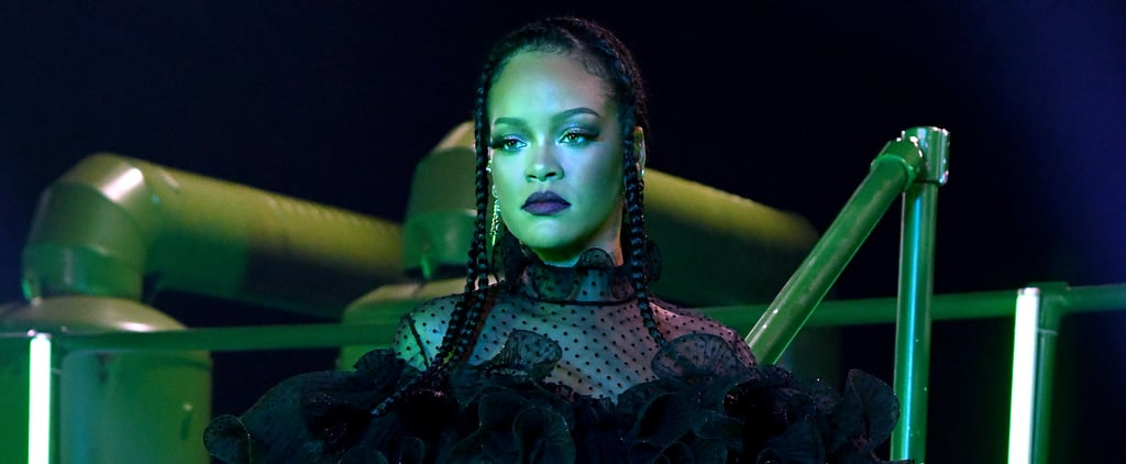 Why Rihanna's Savage x Fenty Vol. 2 Show Is So Inspiring