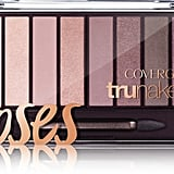 CoverGirl Roses TruNaked Eyeshadow Palette