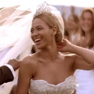 Best Wedding Music Videos