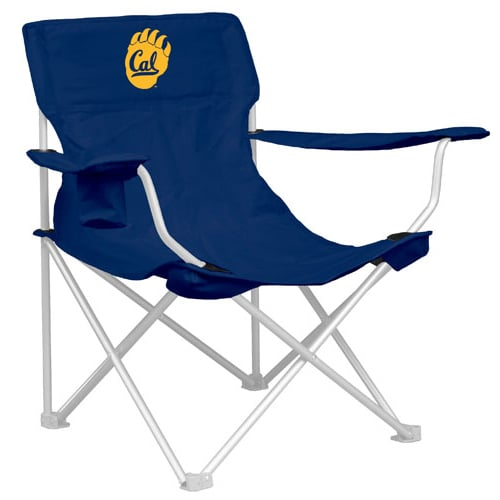 Cal Folding Canvas Chair