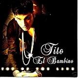 """""""Sol, Playa y Arena"""" by Tito """"El Bambino"""""""