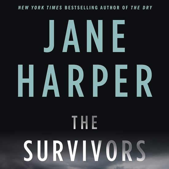 Best New Mystery and Thriller Books of February 2021