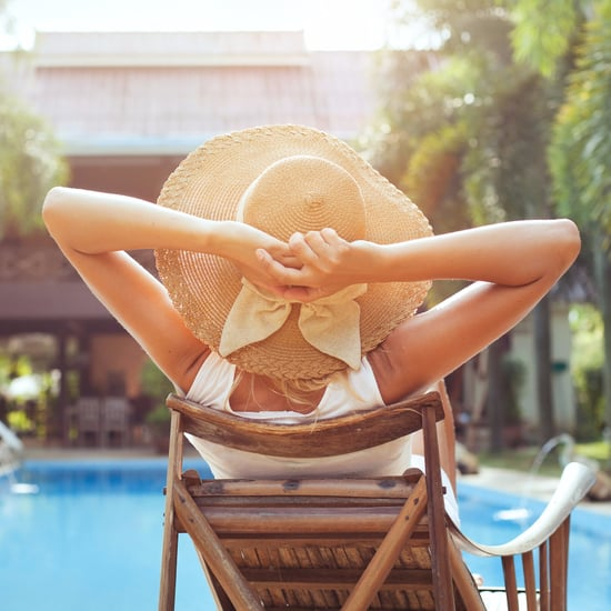 Quick Ways to Feel Better in Summer