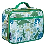 Wildkin Insulated Lunch Box
