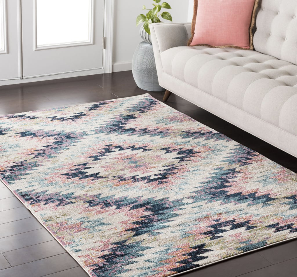 Best Cheap Area Rugs