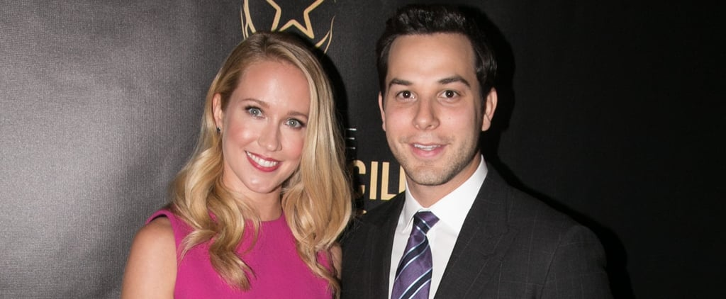 Skylar Astin and Anna Camp Interview About Pitch Perfect 3