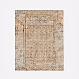 West Elm Oasis Rug, From $699