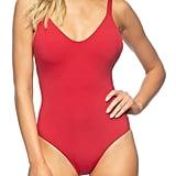 TAVIK Claire One-Piece Swimsuit