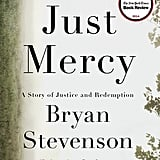 Just Mercy