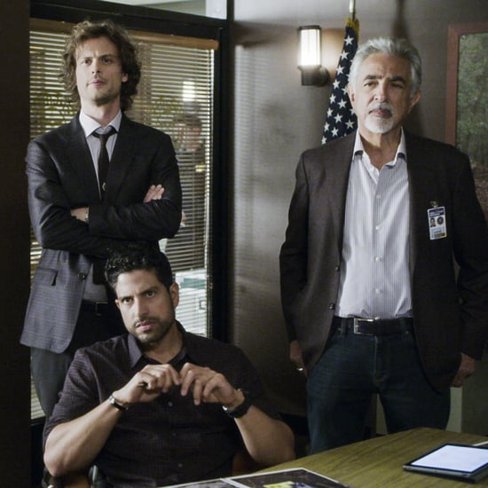 When Will Season 13 of Criminal Minds Be on Netflix?