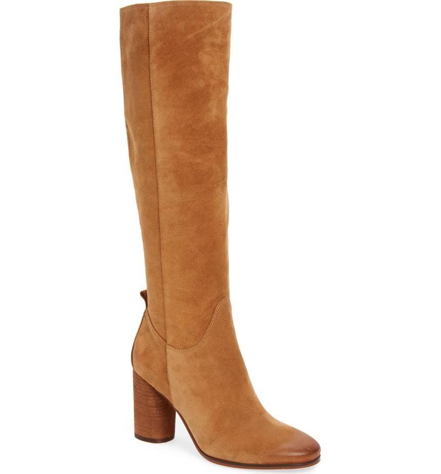 355c391a2a98c Sam Edelman Camellia Tall Boot