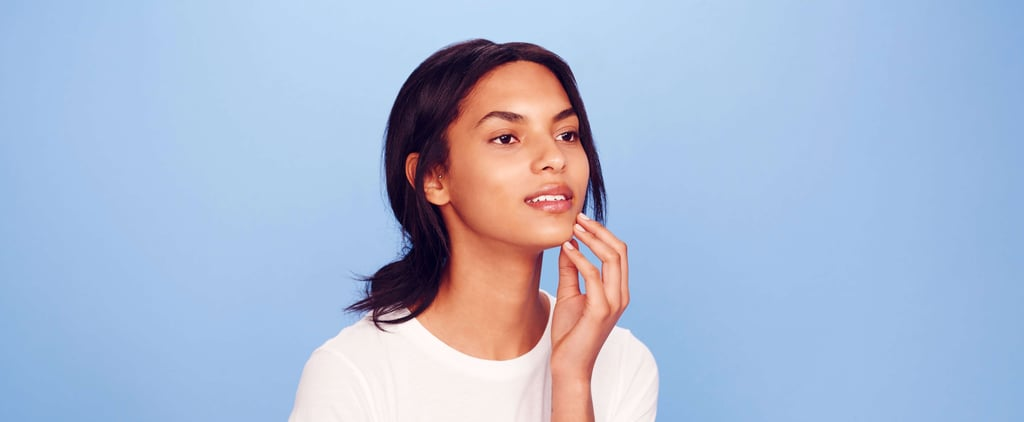 The Budget-Friendly Beauty Buy Every Girl Should Grab From Boots