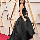 Penélope Cruz at the Oscars 2020