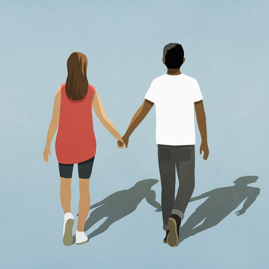 How to Navigate Political Differences With Loves Ones