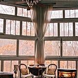 Bolt Farm Treehouse & Retreat