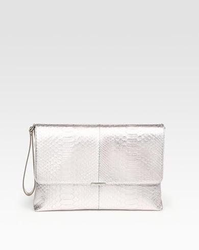 Jason Wu iPad Clutch ($1,880)