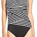 Women's Miraclesuit New Directions Muse Underwire One-Piece Swimsuit ($182)