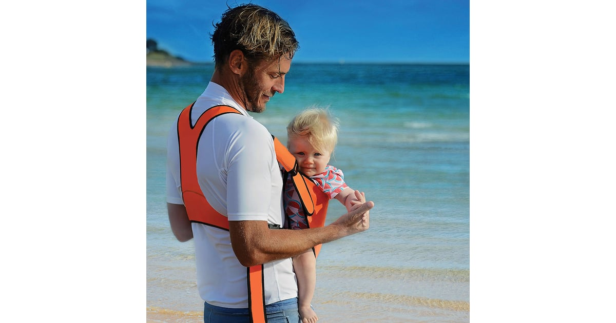 0c7159605d1 Frog Orange Wet Suit Baby Carrier ( 139.00) If you re keen to take ...