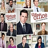 The Office The Complete Series Box Set