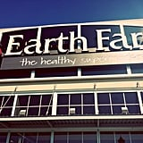 Indiana: Earth Fare