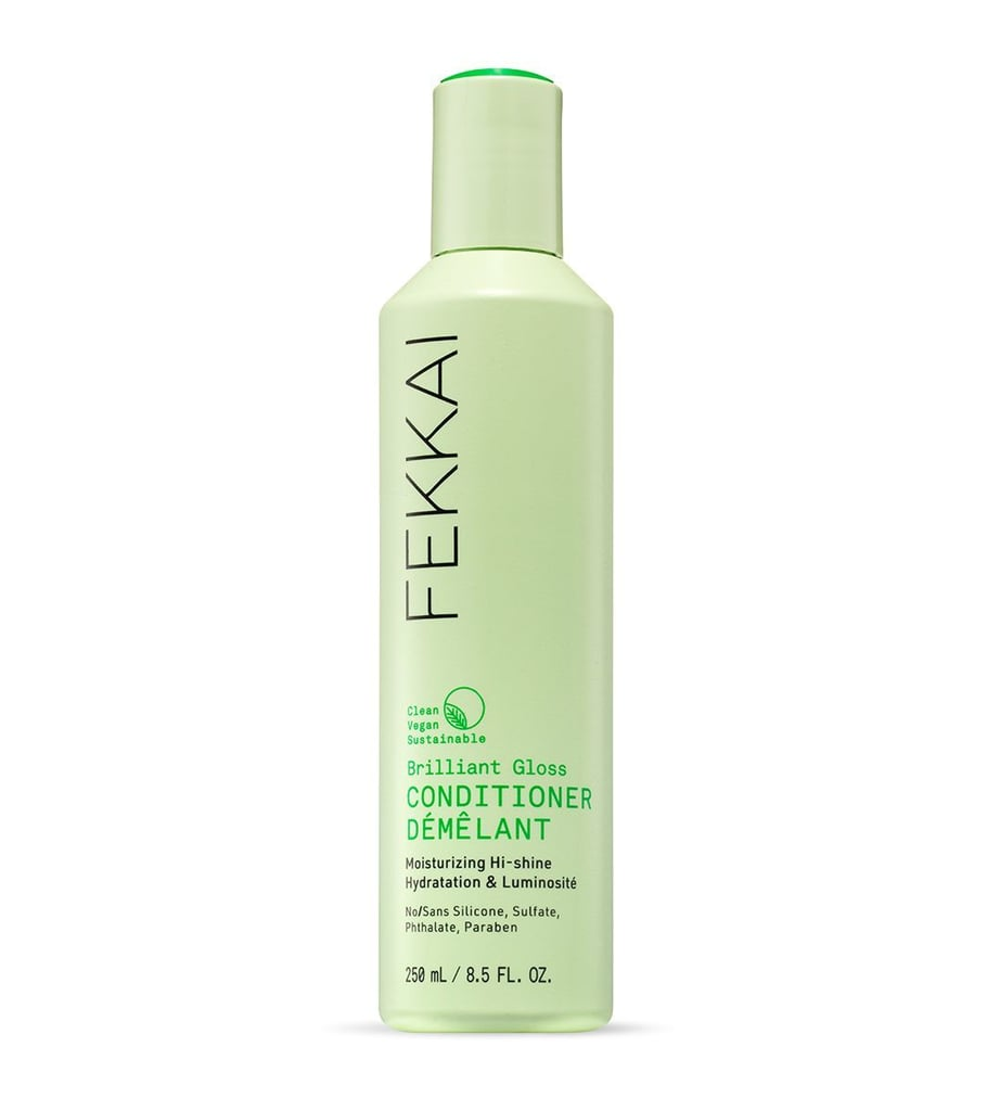 Fekkai Brilliant Gloss Conditioner