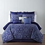 Eva Longoria Home Adana 4-Piece Comforter Set ($260-$320)