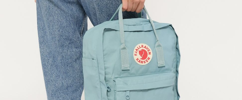 Back-to-School Backpacks For Kids 2020