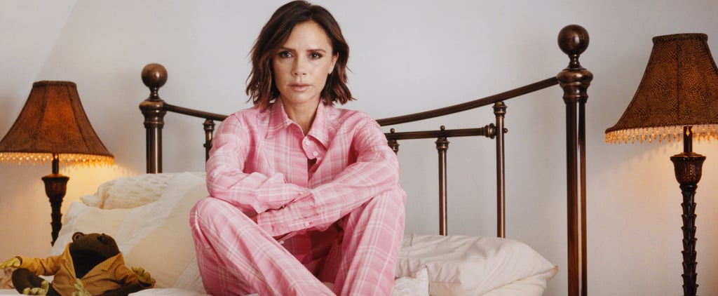 Victoria Beckham Feels a Certain Type of Way About Her Posh Spice Outfits