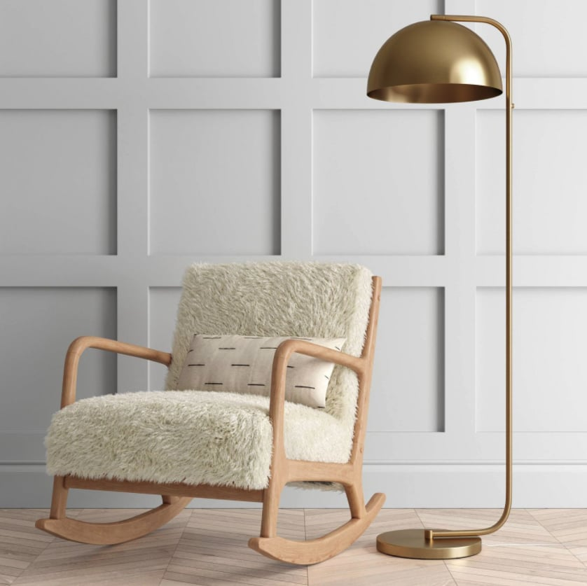 Best New Apartment Decor From Target 2021