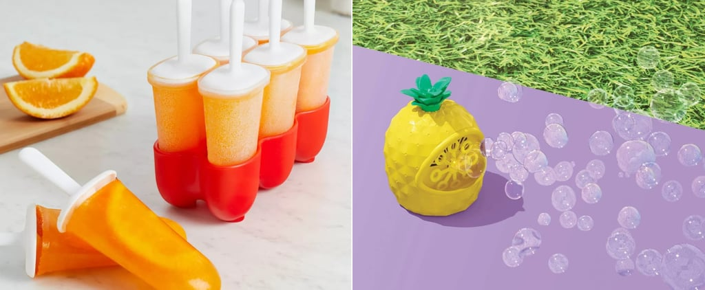 Best Target Summer Products 2021