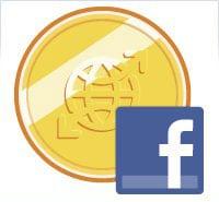 How Facebook Credits Work