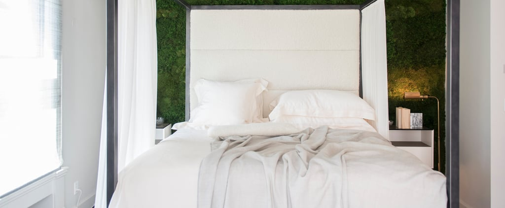 Fight Off Those Night Sweats With These 9 Sheet Sets