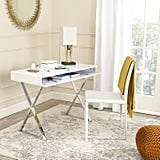 Safavieh Home Collection Gordon Desk