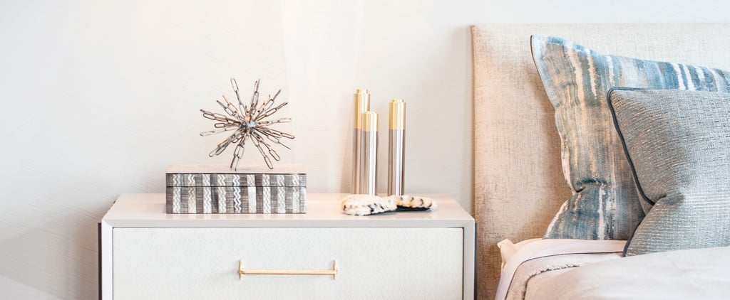 Interior Designers Share Their Game-Changing Shopping Secrets