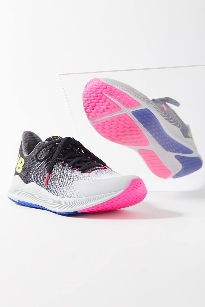 various colors 407e3 57173 New Balance FuelCell Propel Sneaker | Best Sneakers For ...