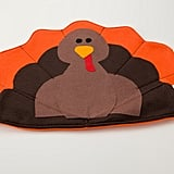 Turkey Placemat ($13)