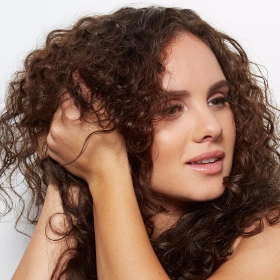 Natural-Hair Mistakes Everyone Makes