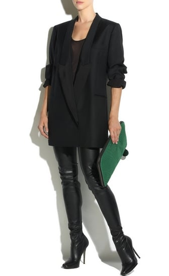 Stylish and Affordable Over-the-Knee and Thigh-High Boots