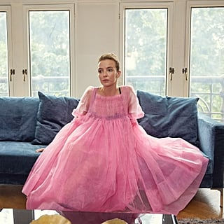 Killing Eve Season 2 Details