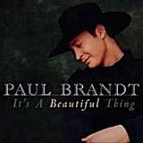 Paul Brandt- I Do