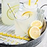 Arizona: Lemonade