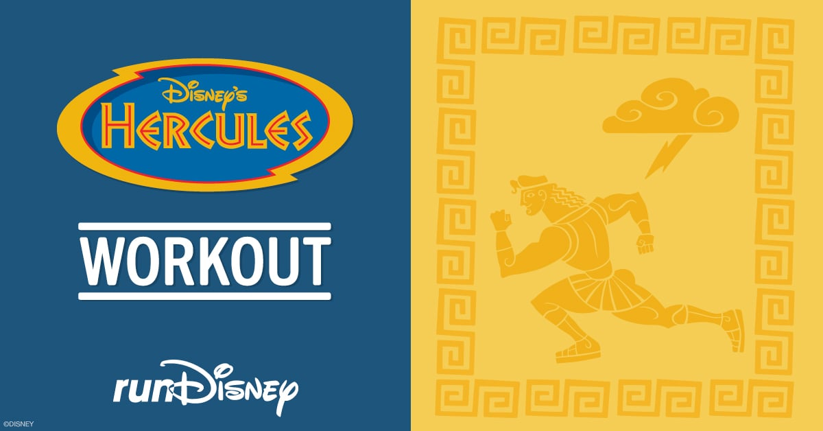 tmp_uPHRGD_c3827e42574dce9d_FY20_runDisney_Workout_Hercules_FB_1200x628_April_2020_V1.jpg