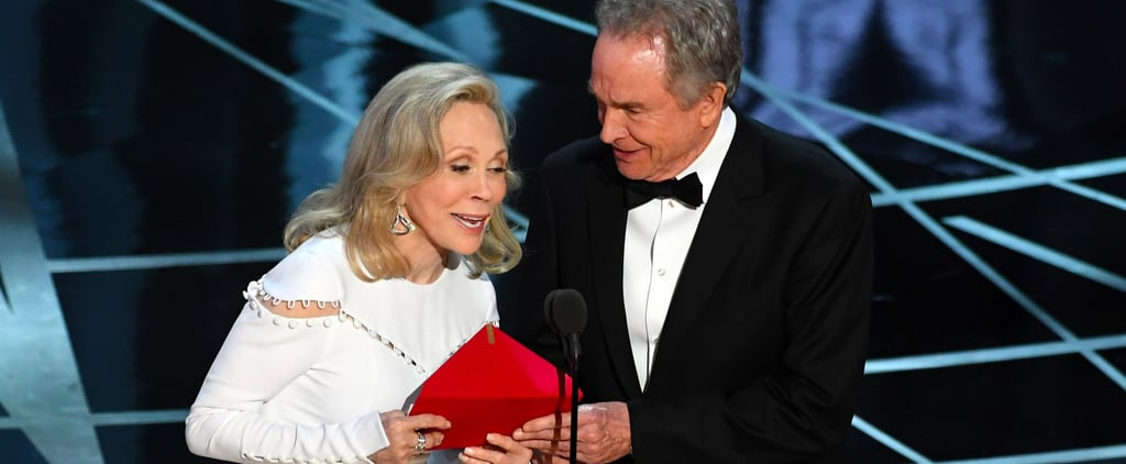 Whose Fault was the Oscars Best Picture Mistake?