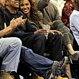 Photos Beyonce Jay-Z