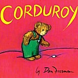 Age 3: Corduroy