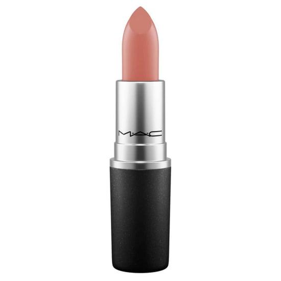 Best Everyday Lipsticks