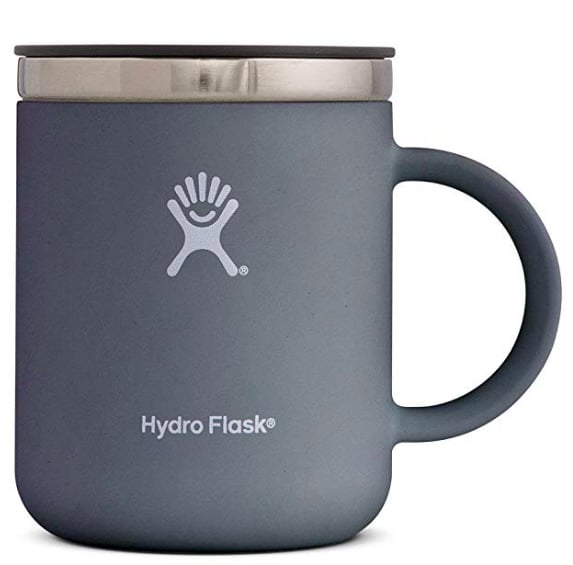 Hydro Flask Double Wall Vacuum Insulated Stainless Steel Travel