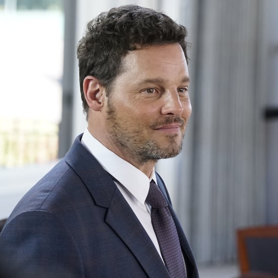 Why Grey's Anatomy Should Kill Alex Karev