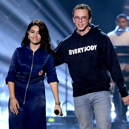 Who Is Performing With Logic and Alessia Cara at Grammys?